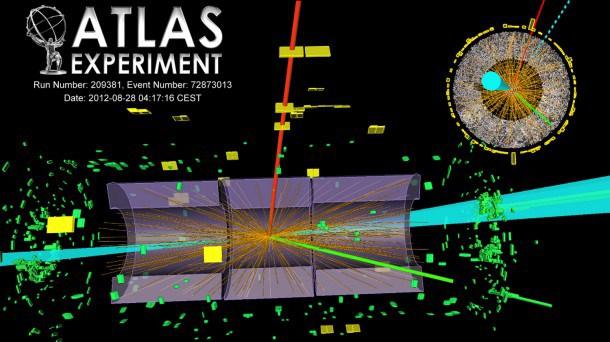 atlas-cern-610x342