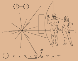 Pioneer_plaque.svg