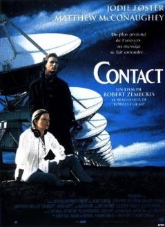 contact-pelicula