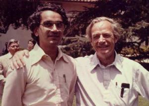 apoorvafeynman